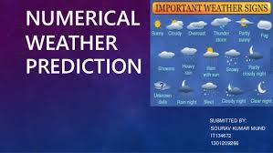 Image result for weather predictions