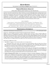 Excellent Data Warehouse Tester Resume Sample Ideas Entry Level
