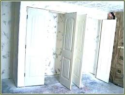 French closet doors Double Mirrored French Closet Doors For Sale Eaucsb Mirrored French Closet Doors For Sale Eaucsb