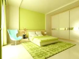 green colour bedroom. Fine Bedroom Green Colour Bedroom Color Decorating Ideas    Intended Green Colour Bedroom P