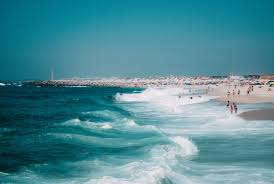 summer beach tumblr photography. Interesting Beach U2022 Photo Summer Landscape Beach Photography Original Content  Portugal Art Photographers On Tumblr Lensblr Aveiro  For Summer Beach Tumblr Photography