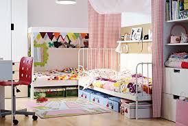 Boys Bedroom Ideas Ikea 2