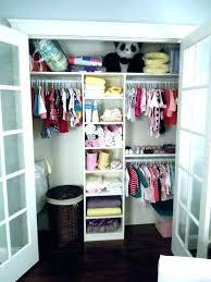 baby closet organizing baby girl closet organizer baby nursery closet storage girls closet closet baby boy