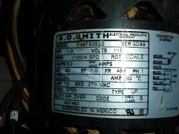 mars 10585 motor wiring diagram wiring diagram mars 10585 wiring diagram wiring diagram datano air blowing through ducts troubleshooting split system please man