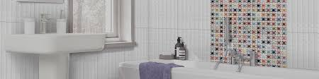 Tile By Design Tiles Floor Tiles Wall Tiles Tile Brands Bathroom Tiles