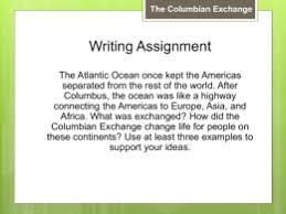deddebeffab x png columbian exchange essay