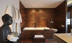 wonderful asian spa bathroom design ideas 61 for home decoration ideas with asian spa bathroom design