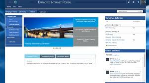 Create Sharepoint Site Template Sharepoint Team Site Template When You Create A New On