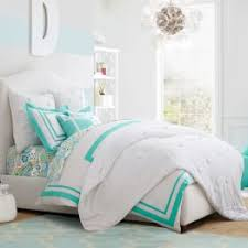 white teenage bedroom furniture. upholstered furniture white teenage bedroom r