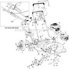 kubota zero turn wiring harness diagram kubota ignition switch simplicity tractor electrical schematic on kubota zero turn wiring harness diagram