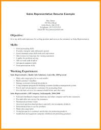 what type of skills to put on a resumes skills to put in resume skills to put on a resume for sales list