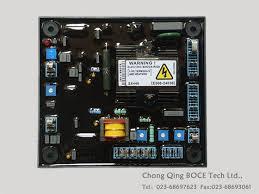 stamford generator wiring diagram stamford image newage generator wiring diagram newage image on stamford generator wiring diagram