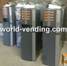 Antares Vending Machine Magnificent Second Hand Vending Machine In Italy Second Hand Vending Machine In