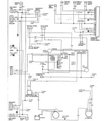 1979 el camino fuse box diagram 1979 auto wiring diagram database 81 el camino wiring diagram 81 wiring diagrams on 1979 el camino fuse box diagram
