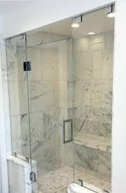 delta shower doors 3 panel sliding shower door delta contemporary shower door installation hinged tub door