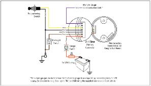 wiring diagram for gauges wiring diagram meta gauge wiring diagram wiring diagram option wiring diagram for yamaha outboard gauges gauge wiring diagram