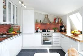 Apartment Kitchen Decorating Ideas New Decorating Ideas