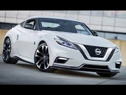 new nissan z 2018. unique 2018 2018 nissan z and new nissan z youtube