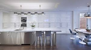 40 Clever Kitchen Design Ideas From St Charles Of New York Photos Mesmerizing Kitchen And Design