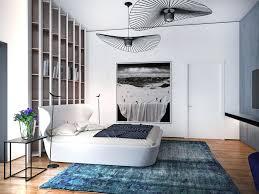 small bedroom rugs bedroom atomic rug area rugs faded turquoise rug target rugs vintage bedroom interior