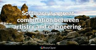 Engineering Quotes 16 Inspiration Engineering Quotes BrainyQuote