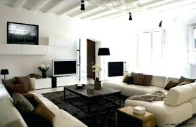 Designer Home Decor Fabric Simple Designer Home Decor Fabric Fabric Teal Blue Green Geometric Home