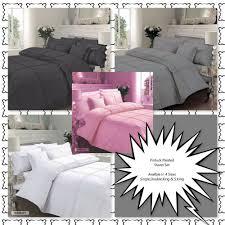 luxury hamlet duvet quilt cover bedding
