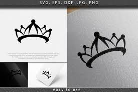 Here you can explore hq freddie mercury transparent illustrations, icons and clipart with filter setting like size, type, color etc. Download Transparent Svg File Svg Free Queen Crown Svg Free Svg Cut Files For Commercial Use