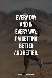 Running Quotes Best Mental Marathon Training Creating Affirmations To Survive Tough