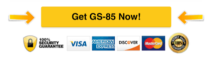 Nucentix GS-85 Glucose Support Formula Review – Does It Really Work? |  ProbioticsJournal