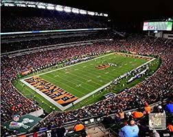 Amazon Com Cincinnati Bengals Paul Brown Stadium Photo 11