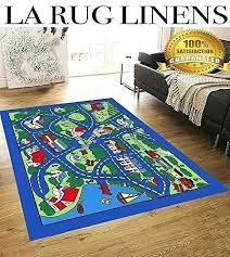 playroom area rugs toddler area rugs kids boys children playroom rug nursery room bedroom fun colorful