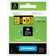 <b>DYMO</b> Label Manager – ленточные принтеры для маркировки ...
