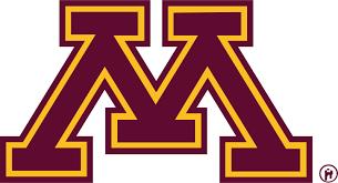 <b>Summer</b> Camps - University of Minnesota <b>Athletics</b>