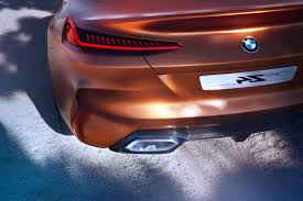 2018 bmw z4 release date. brilliant date 2018 bmw z4 release date and specs in bmw z4 release date