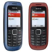 nokia phone models. india nokia mobiles dual sim: mobile phone models and prices | has become necessity even for common people.