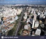 imagem de Paraíso São Paulo n-10