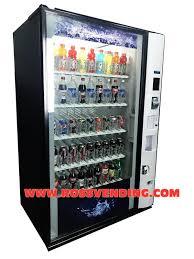 Vending Machine Repair Orange County Interesting Ross Vending INC