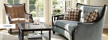 Schnadig Bedroom Furniture Schnadig International Furniture Discount Store And Showroom In