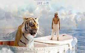 Pi'nin Yaşamı Konusu Nedir? Pi'nin Yaşamı Filmi Oyuncuları Kimlerdir? -  onedio.com