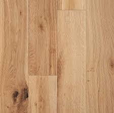 caledonian 700158 iona oak flooring