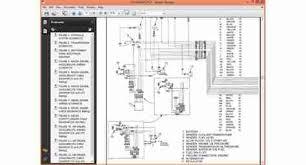 cat 627f wiring diagram wiring schematics diagram cat 627f wiring diagram simple wiring diagram page 2001 oldsmobile alero wiring diagram cat 627f wiring diagram