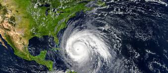 Florida Prepares For Hurricane Dorian With Memes | FM 101.9