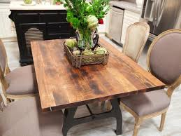 Kitchen Table Decor Ideas Pleasing Design Country Kitchen Table Adorable Kitchen  Table Decor