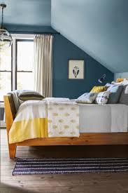 Blue Headboard Design Ideas 57 Bedroom Decorating Ideas How To Design A Master Bedroom