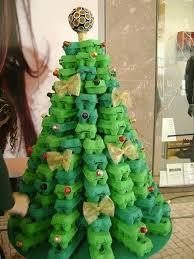 35 famous inspiration christmas tree