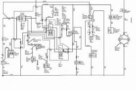 wiring diagram john deere x500 lawn tractor wiring diagram john john deere 110 wiring diagram on wiring diagram for john deere 757