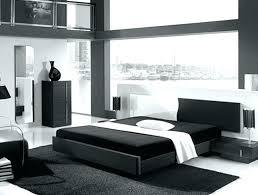 grey color bedroom most popular paint colours for bedrooms decoration best grey color bedroom top light gray colors painted light grey paint color dulux