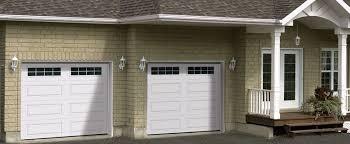 australia garage door spring repair mississauga