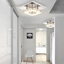 contemporary indoor lighting. Features: Bulb Included, LED Style: Modern / Contemporary Suggested Room Fit: Hallway, Dining Room, Bedroom Size: 10-15m^2 Material: Metal Indoor Lighting
